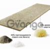 ГринБорд/Система плит Green Board® /плита фибролитовая