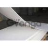 СМЛ (Лист Стекло-магниевый) Оптима,Премиум 6,8,10,12 мм