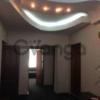 Сдается в аренду  3-ком 69 м² Артема ул.