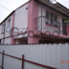 Часть дома на Крошне