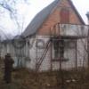 Дача в Соколовском массиве