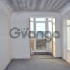 Продаю однокомнатную квартиру 45.3 м2 в Ирпене