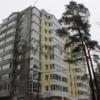Продаю квартиру 68 м2 в ЖК Капитал, Ирпень