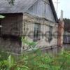 Продается часть дома 2-ком 32 м² За городом Дачна
