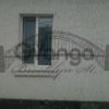 Продается часть дома 4-ком 80 м² Максютова Транзитний провулок