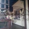 Продается часть дома 4-ком 103 м² Широкий центр Хлібна