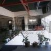 Продается Офиснопроизводственное помещение 1-ком 700 м² Широкий центр Ватутіна