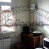 Продается дом 1-ком 25 м² Широкий центр Чепаєва