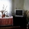 Продается дом 4-ком 60 м² Гагарина пр-т