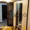 Сдается в аренду квартира 2-ком 48 м² Багговутовская ул. 38