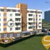 Продается квартира 1-ком 42 м² Трублаини ул.