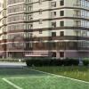 Продается квартира 3-ком 72.13 м² Новая улица 1, метро Девяткино