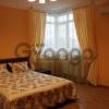 Сдается в аренду квартира 3-ком 104 м² ул. Вадима Гетьмана ( Индустриальная), 30б, метро Шулявская