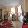 Сдается в аренду квартира 3-ком 92 м² ул. Ломоносова, 71ж, метро Выставочный центр