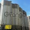 Продается квартира 1-ком 52 м² ул. Ахматовой Анны, 22, метро Позняки