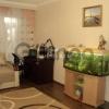 Сдается в аренду квартира 3-ком 75 м² ул. Академика Заболотного, 24, метро Теремки
