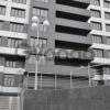 Продается квартира 2-ком 80 м² ул. Завальная, 10б, метро Осокорки