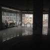 Продается офис 160 м² ул. Нововокзальная, 3, метро Олимпийская