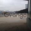 Продается офис 400 м² ул. Нововокзальная, 3, метро Олимпийская