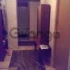 Сдается в аренду комната 3-ком 75 м² Летная,д.1