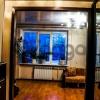 Сдается в аренду квартира 3-ком 78 м² Ленинского Комсомола,д.7