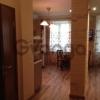 Сдается в аренду квартира 1-ком 41 м² Маршала Рокоссовского,д.6к1, метро Бульвар Рокоссовского