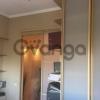 Сдается в аренду квартира 1-ком 40 м²,д.22, метро Пролетарская