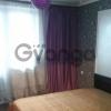 Сдается в аренду квартира 1-ком 39 м² Фряновское,д.64