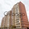 Сдается в аренду квартира 2-ком 68 м² Радиоцентра N5,д.15