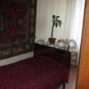 Сдается в аренду квартира 2-ком 46 м² Комсомольский,д.2