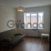 Сдается в аренду квартира 1-ком 35 м²,д.4