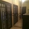Сдается в аренду квартира 1-ком 38 м² Энергетиков,д.3