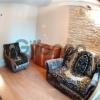 Сдается в аренду квартира 3-ком 63 м² 25 лет Октября,д.2