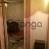 Сдается в аренду квартира 1-ком 36 м² Маяковского,д.13