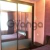 Сдается в аренду квартира 2-ком 64 м² Ольховая,д.2
