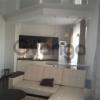 Сдается в аренду квартира 1-ком 40 м² Тургенева,д.13