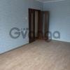 Сдается в аренду квартира 2-ком 64 м² Борисовка,д.24