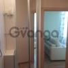 Сдается в аренду квартира 2-ком 38 м² Щербакова,д.3