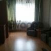 Сдается в аренду квартира 1-ком 44 м² Борисовка,д.16