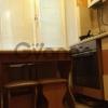 Сдается в аренду квартира 2-ком 43 м² Механизаторов,д.5