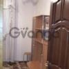 Сдается в аренду квартира 3-ком 78 м² Заречная,д.7