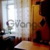 Сдается в аренду квартира 1-ком 32 м² Олимпийский,д.13к2