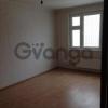 Сдается в аренду квартира 2-ком 62 м² Борисовка,д.24