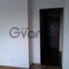 Сдается в аренду квартира 1-ком 45 м² Жегаловская,д.27