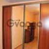 Сдается в аренду квартира 1-ком 38 м² Новая Слобода,д.4