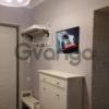 Сдается в аренду квартира 3-ком 65 м²,д.3 , метро Текстильщики