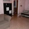 Сдается в аренду квартира 1-ком 32 м² Юных Ленинцев,д.46, метро Кузьминки