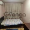 Сдается в аренду комната 3-ком 55 м² Вешняковская,д.27к3, метро Выхино