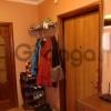 Сдается в аренду комната 2-ком 45 м² Святоозерская,д.18, метро Лермонтовский проспект