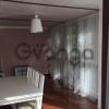Сдается в аренду дом 6-ком 225 м² деревня Шульгино